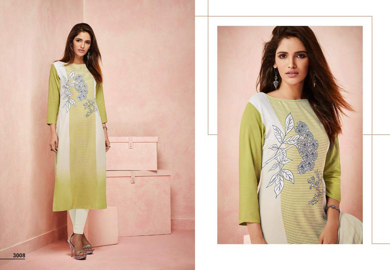 Lt Nitya Aura 3 collection 10