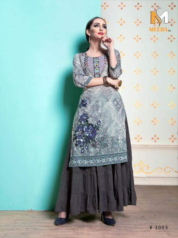 Meerali Peris 1 collection 3