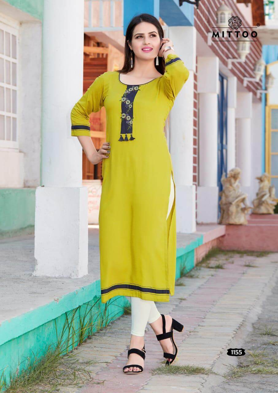 Mittoo Palak Vol 17 collection 6