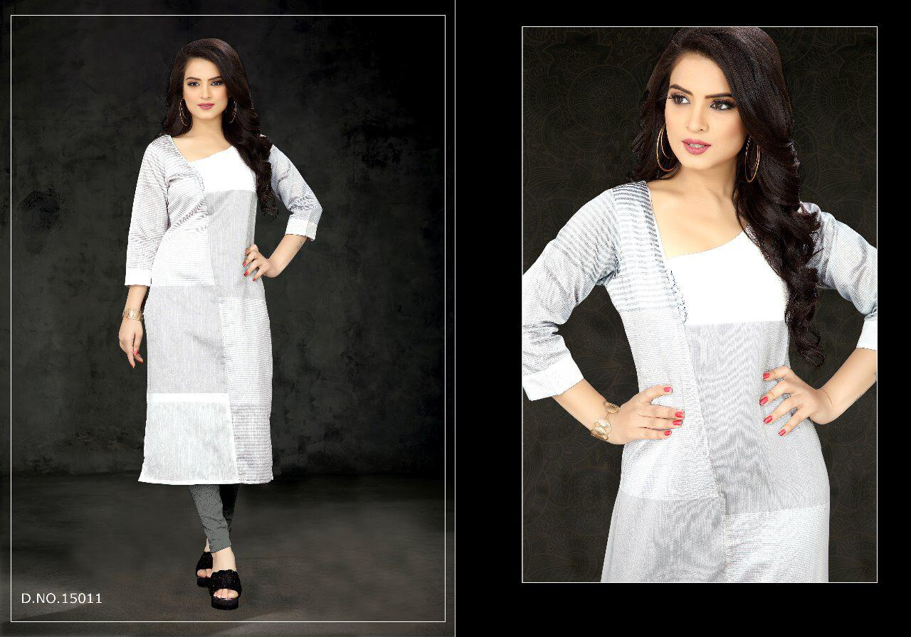 Neeti Navyata collection 2