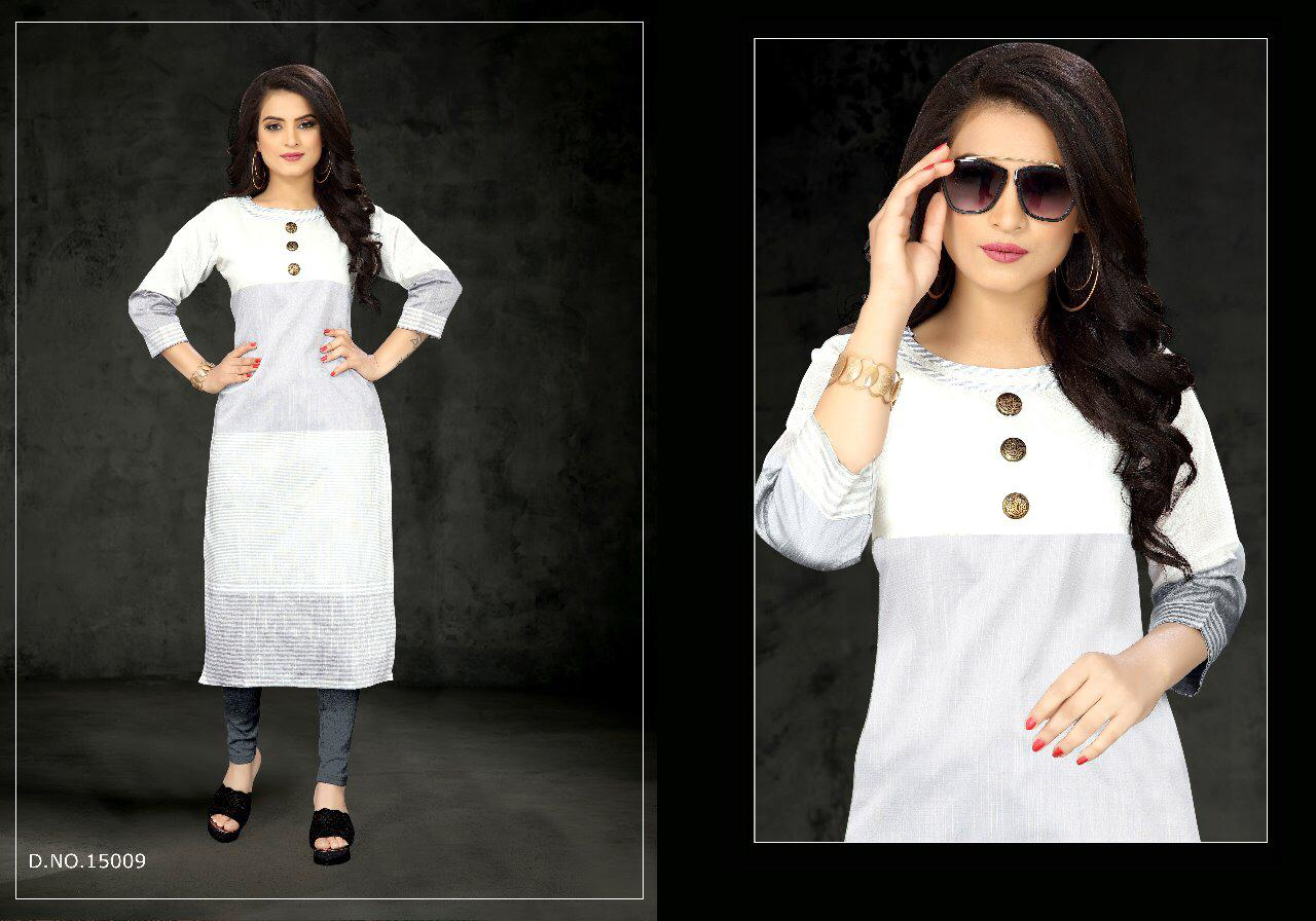 Neeti Navyata collection 3