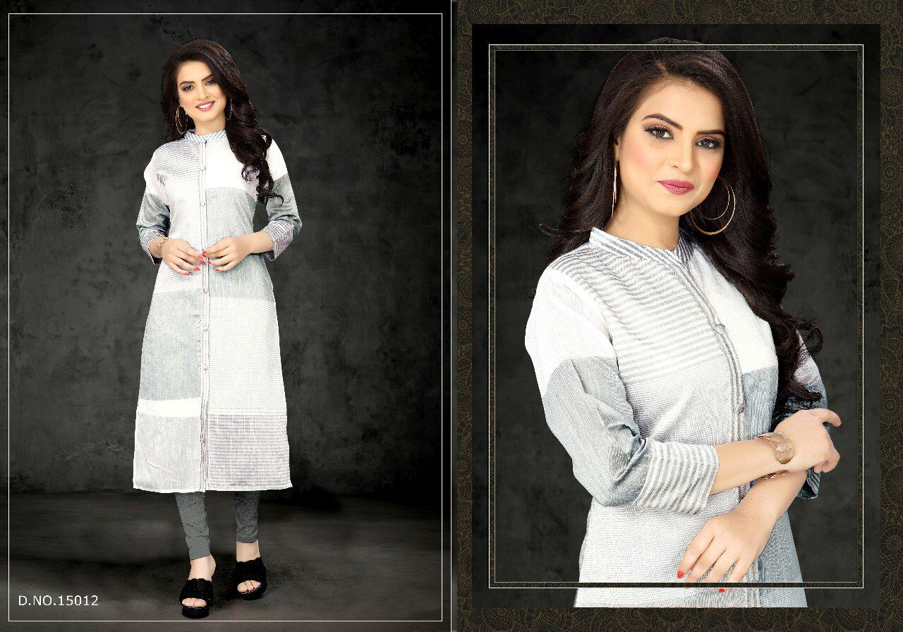 Neeti Navyata collection 4