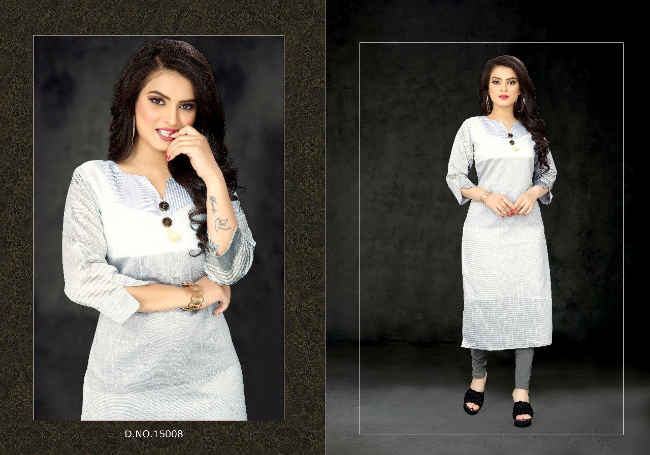 Neeti Navyata collection 5
