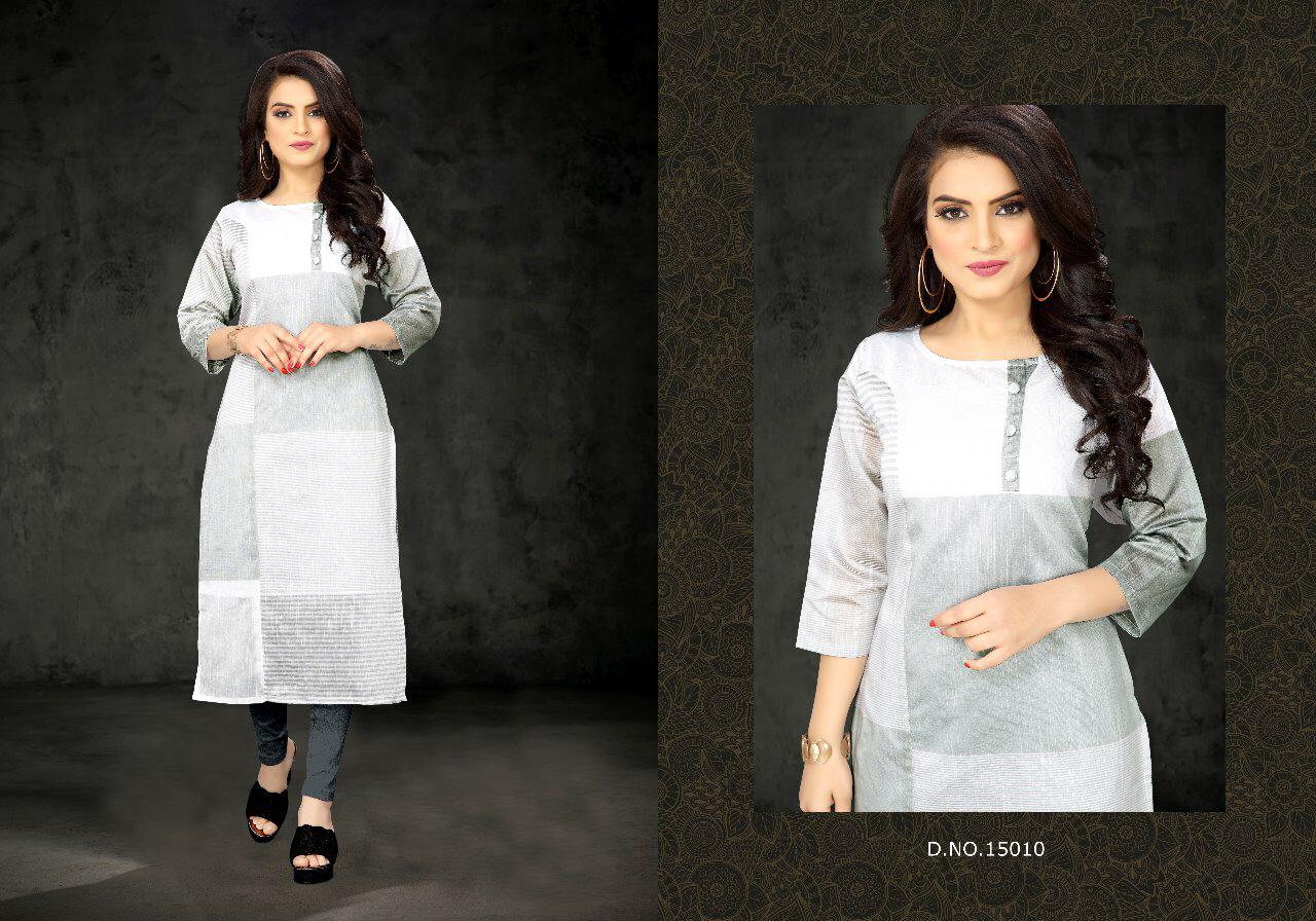 Neeti Navyata collection 6