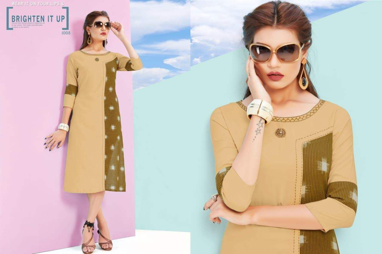 Poonam Designer Royal collection 4