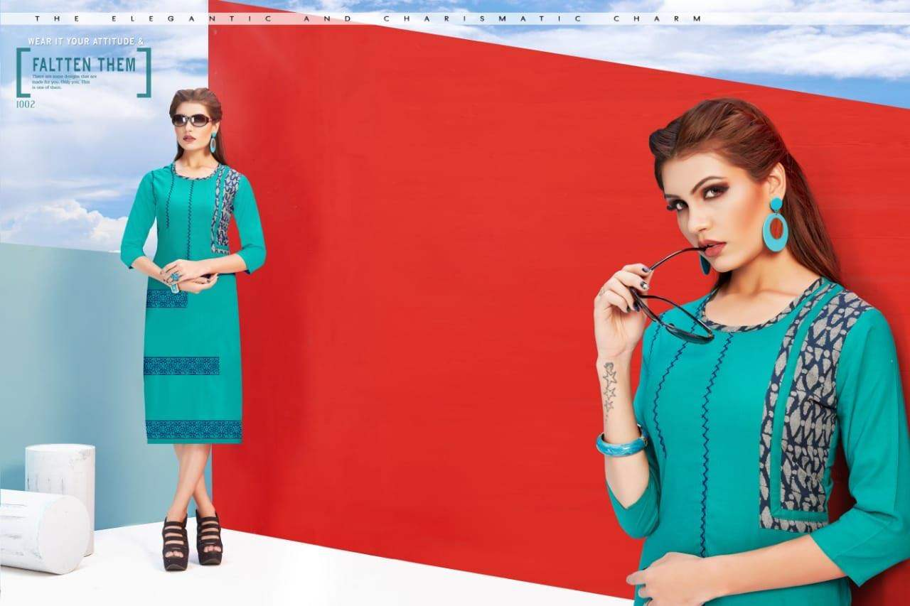 Poonam Designer Royal collection 6