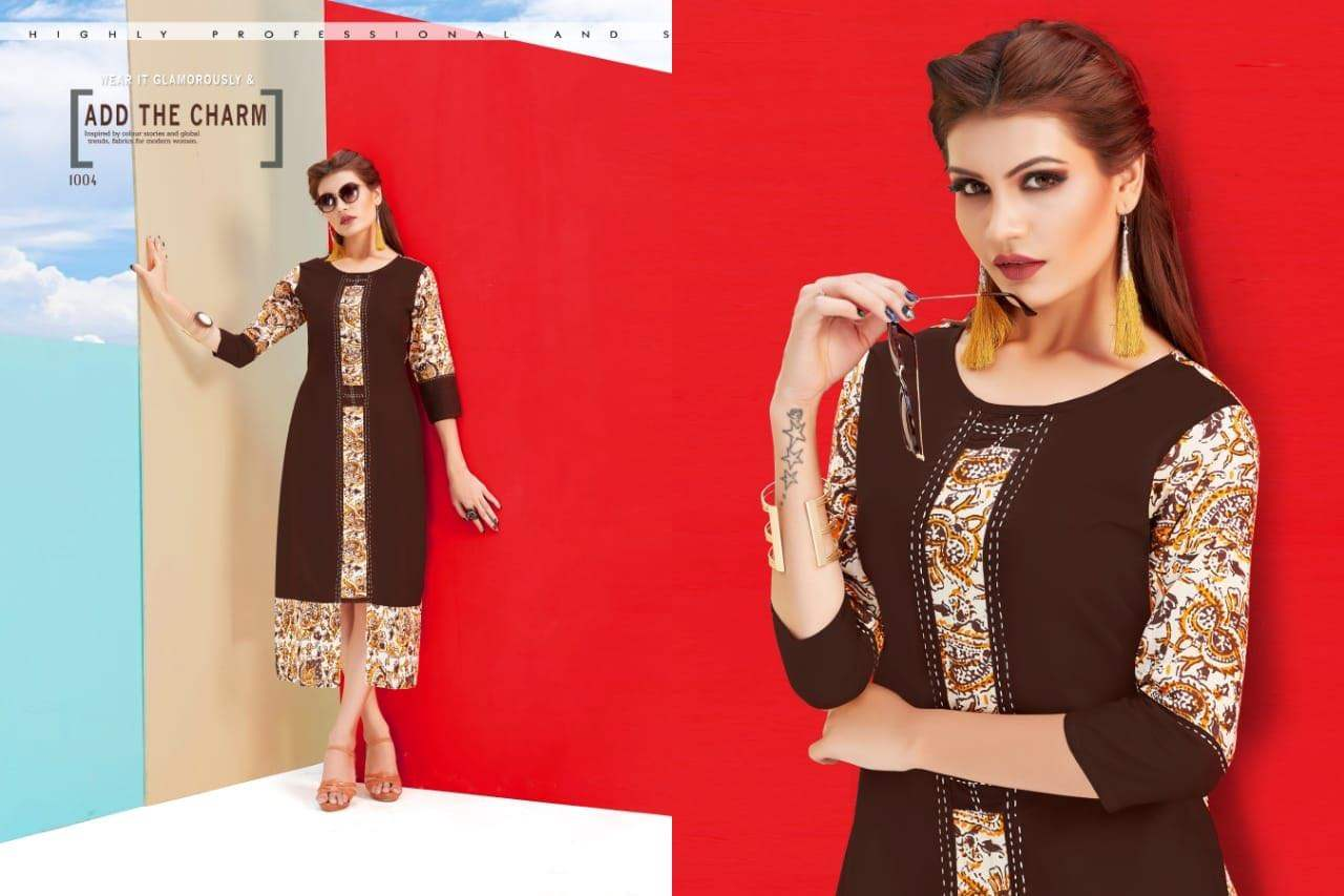 Poonam Designer Royal collection 5