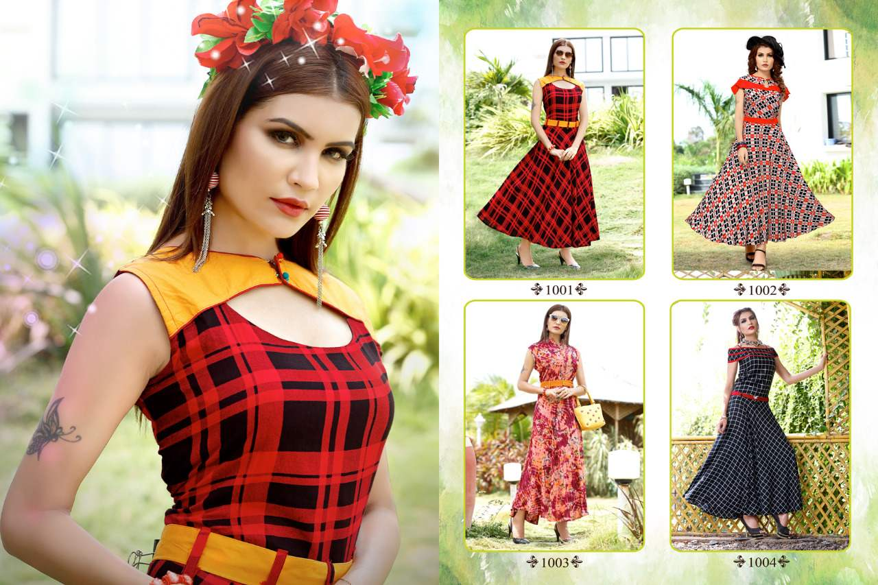 Preeta Vol 1 collection 4