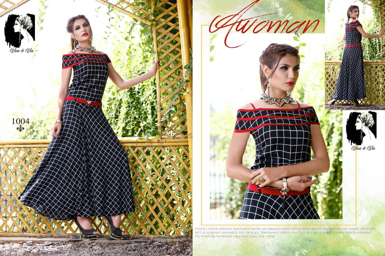 Preeta Vol 1 collection 3