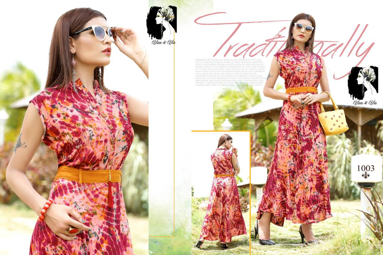 Preeta Vol 1 collection 1