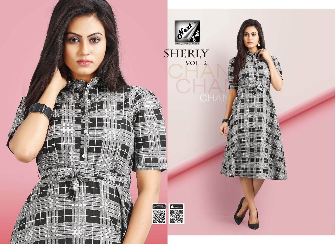 Sherly 2 collection 5