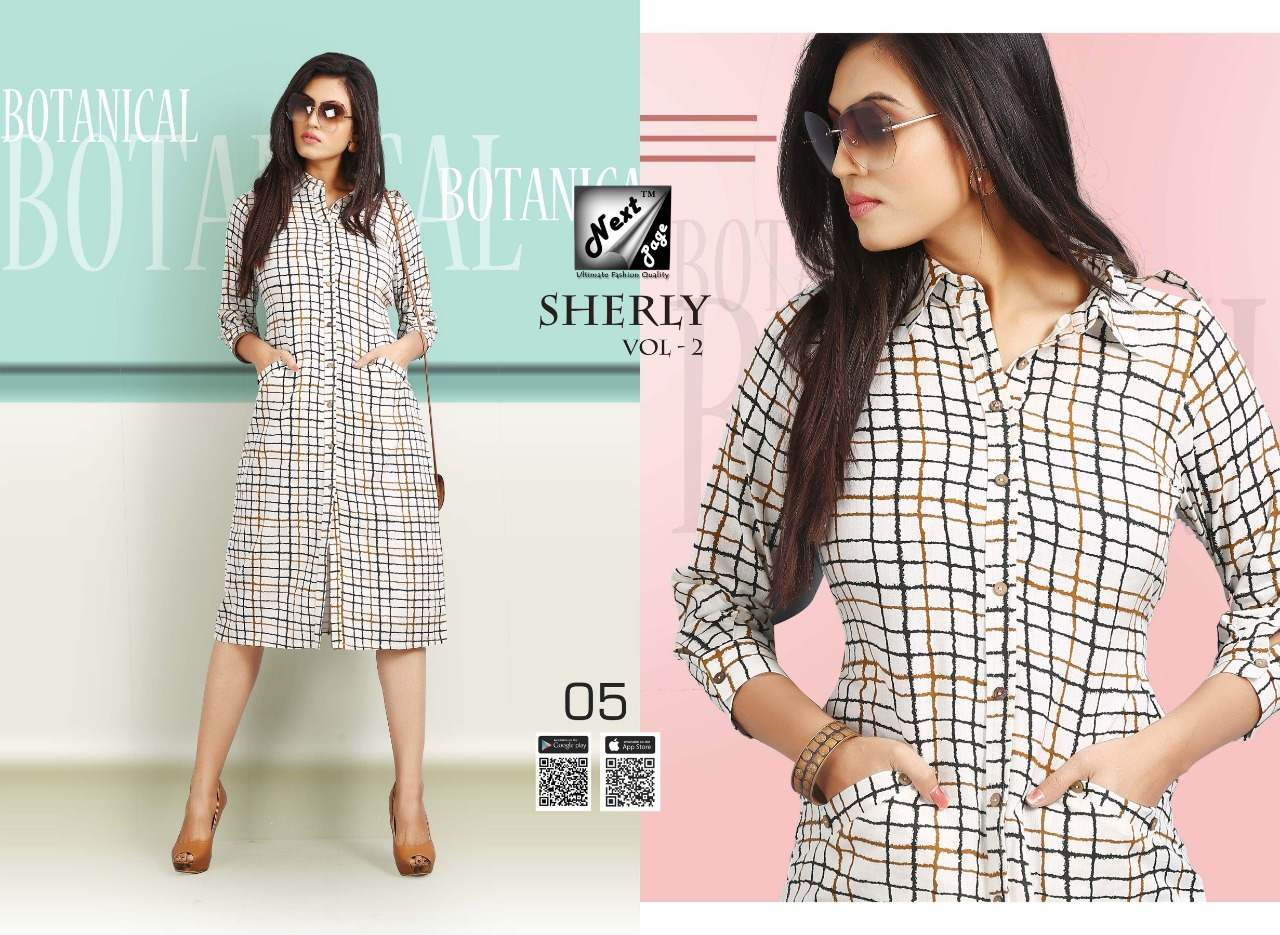 Sherly 2 collection 9