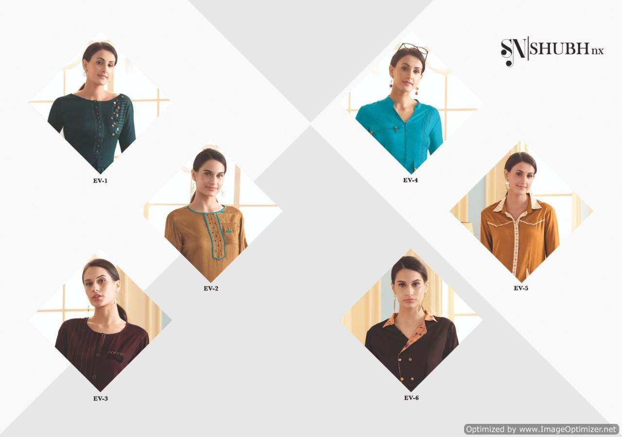 Shubh Andy 1 collection 4