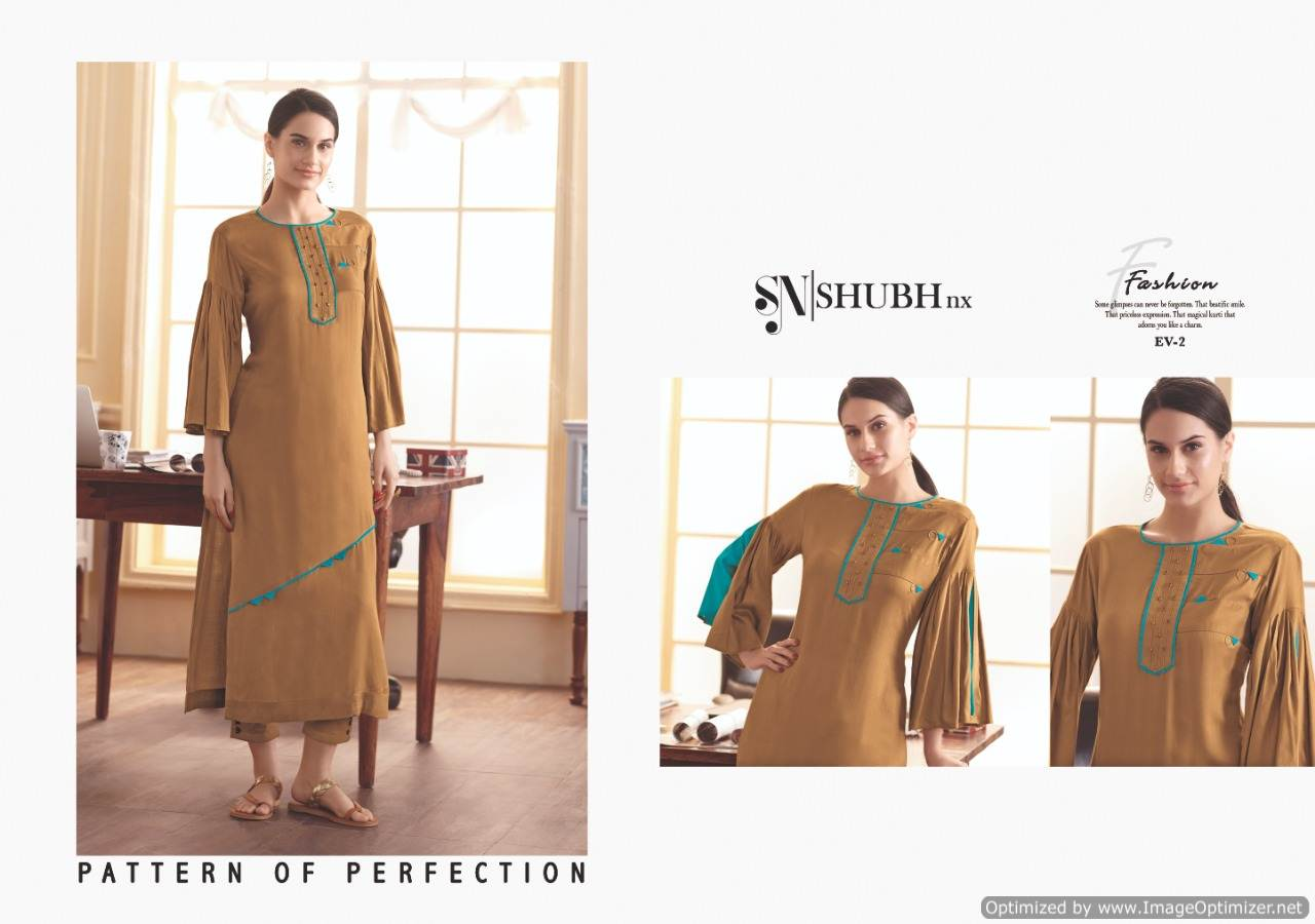 Shubh Andy 1 collection 5