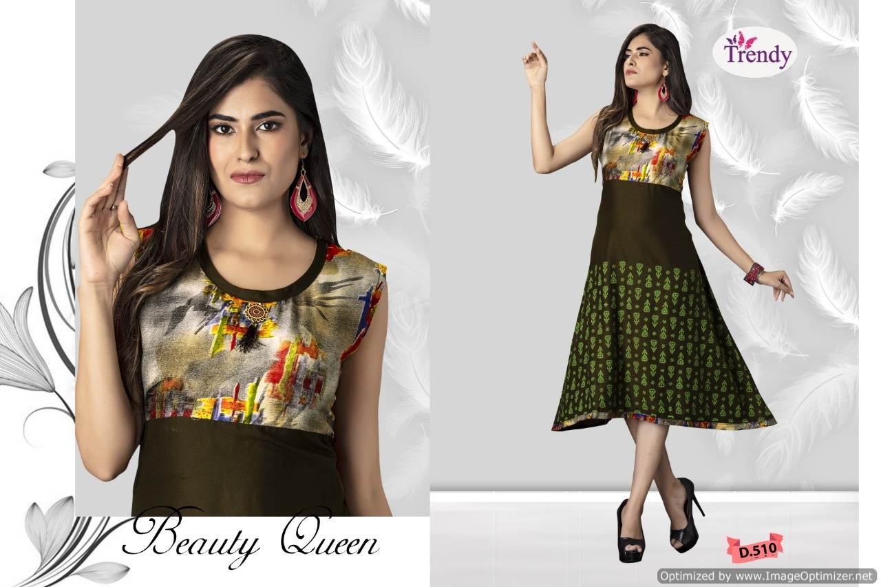 Trendy Raashi collection 2