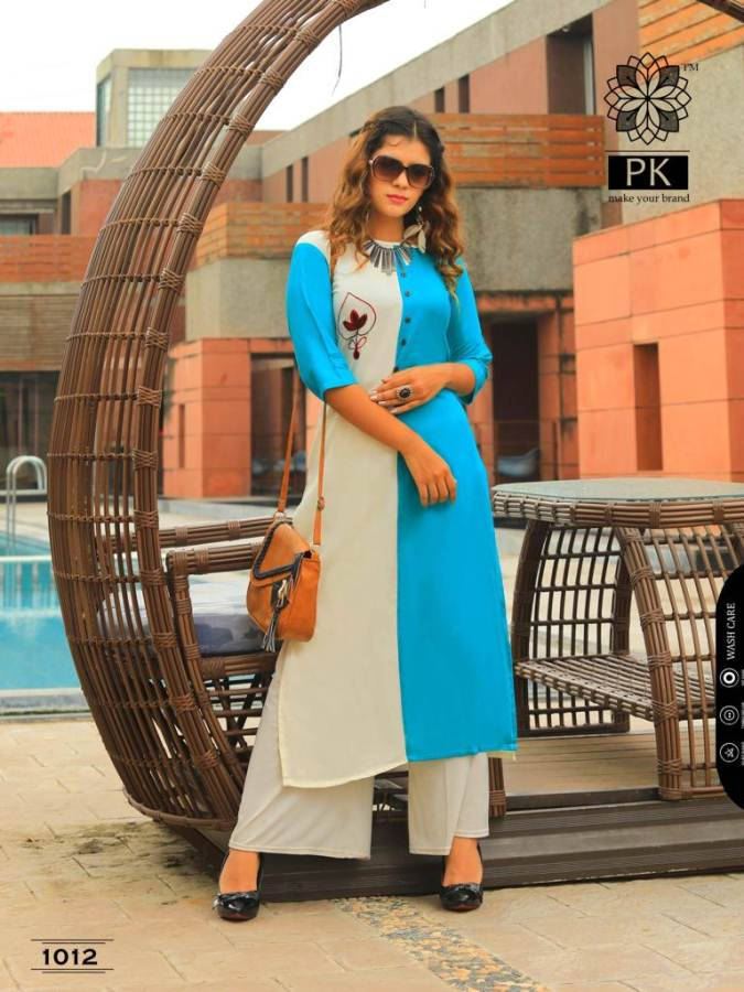 Aradhna Lifestyle collection 8