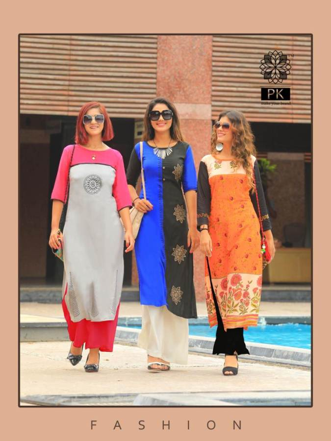 Aradhna Lifestyle collection 15