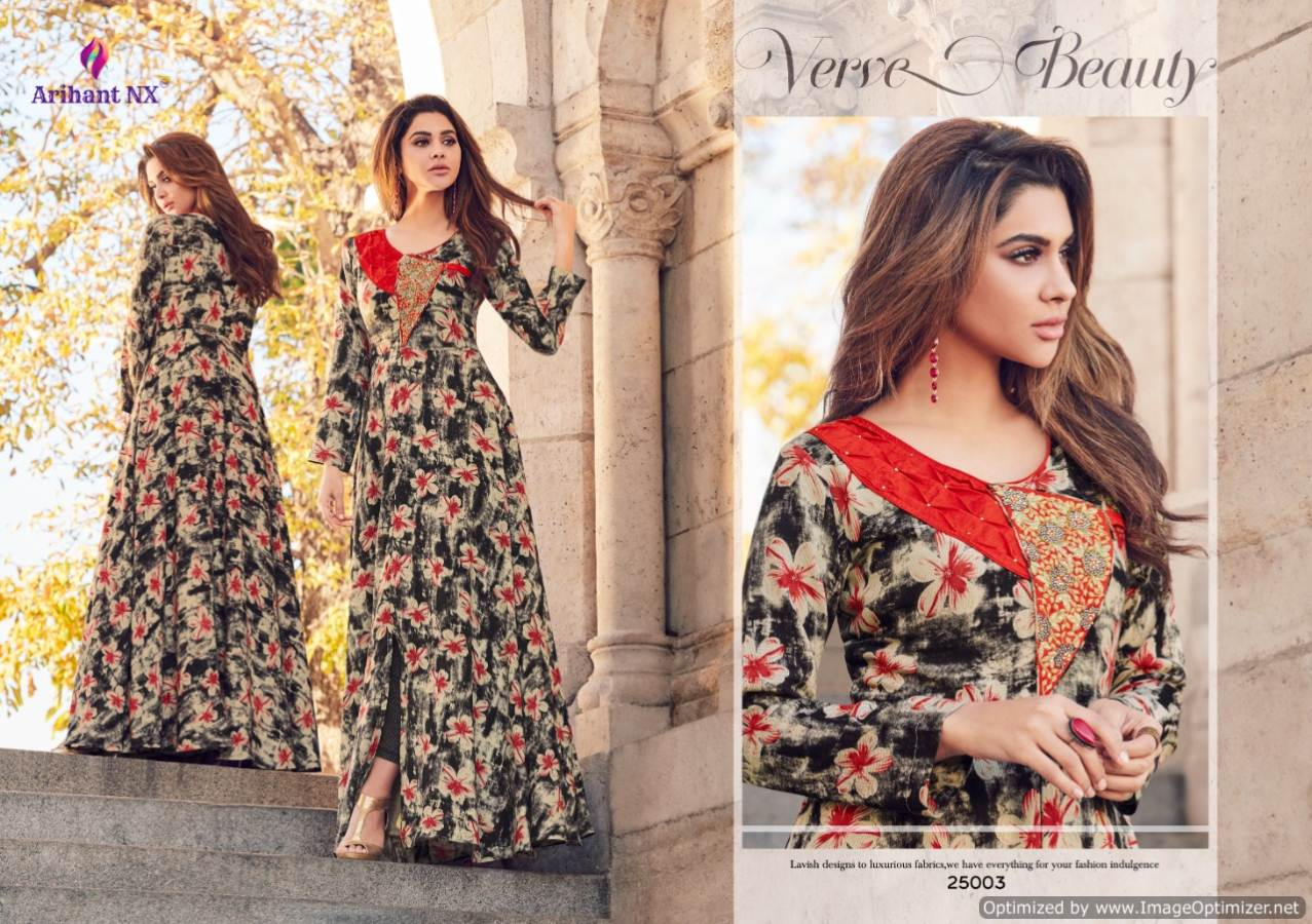 Arihant Heritage collection 1