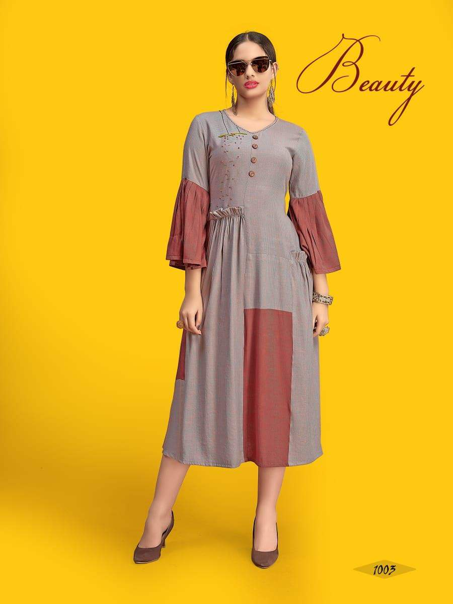 Banwery Fashion Mehbooba Vol 1 collection 2