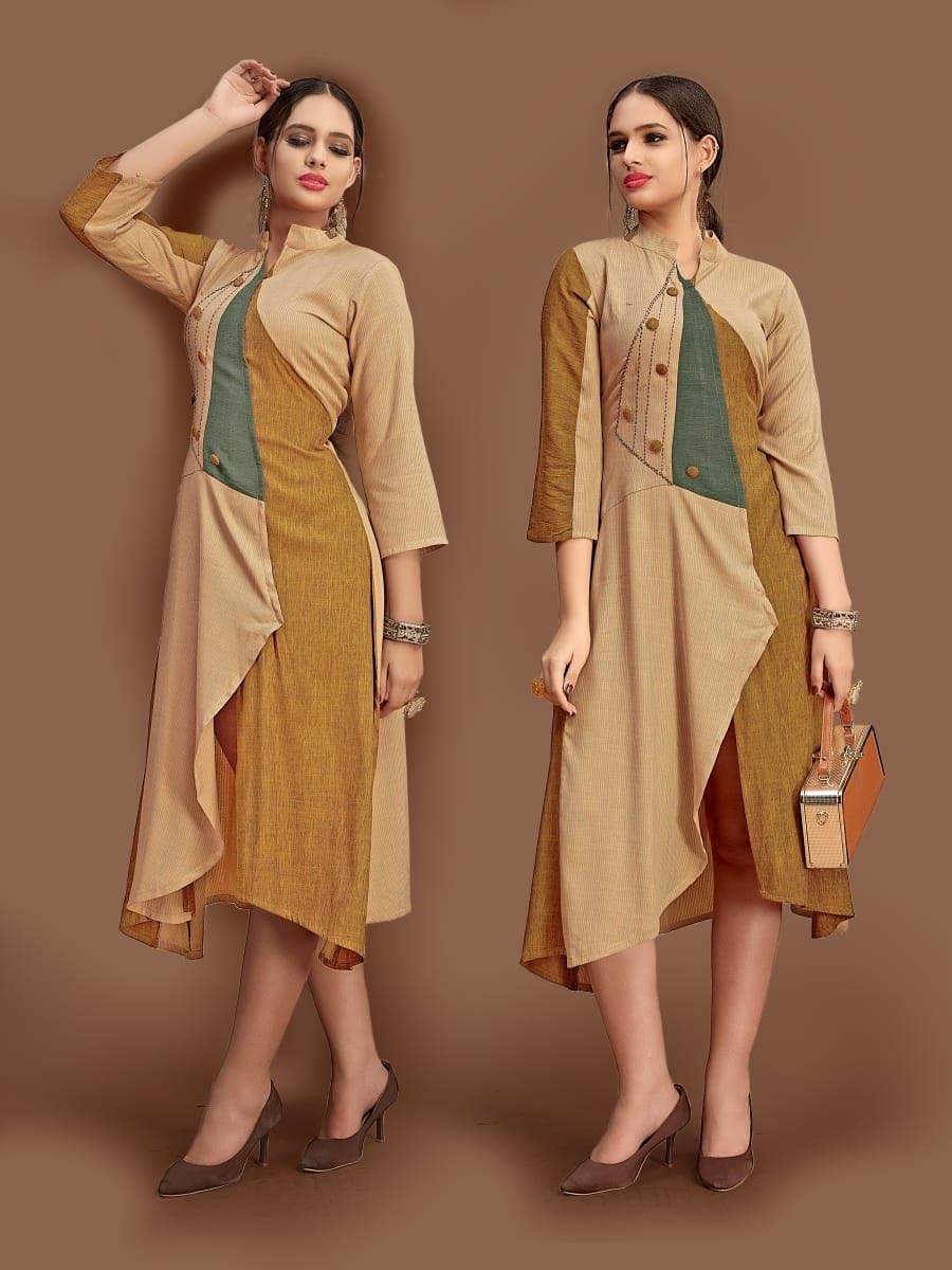 Banwery Fashion Mehbooba Vol 1 collection 5