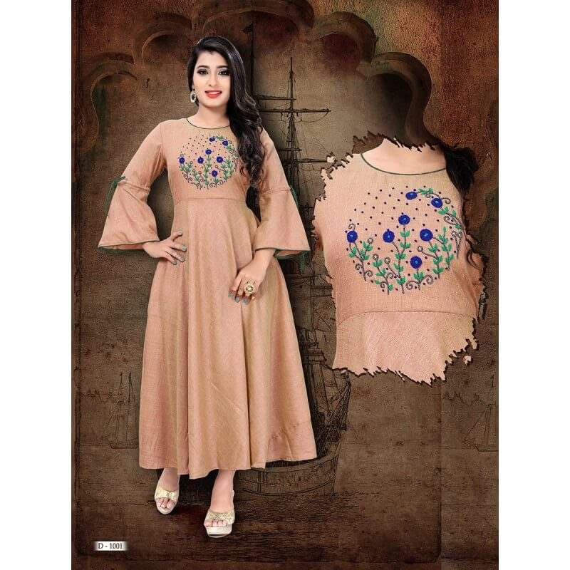 Fs Suhani collection 5