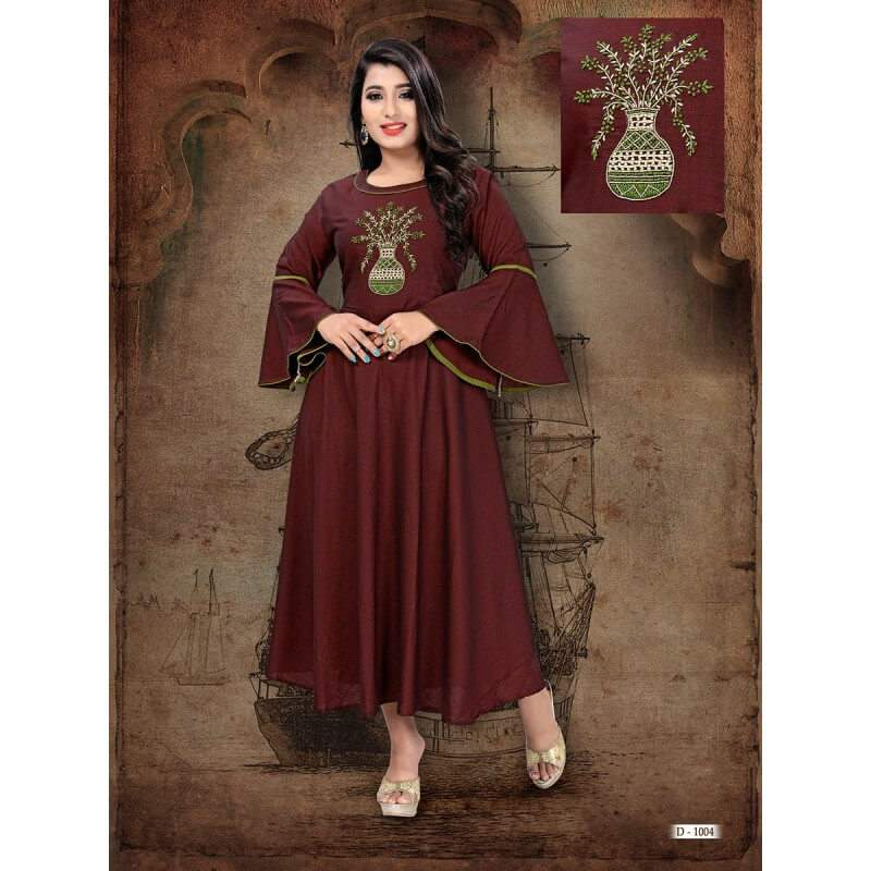 Fs Suhani collection 4