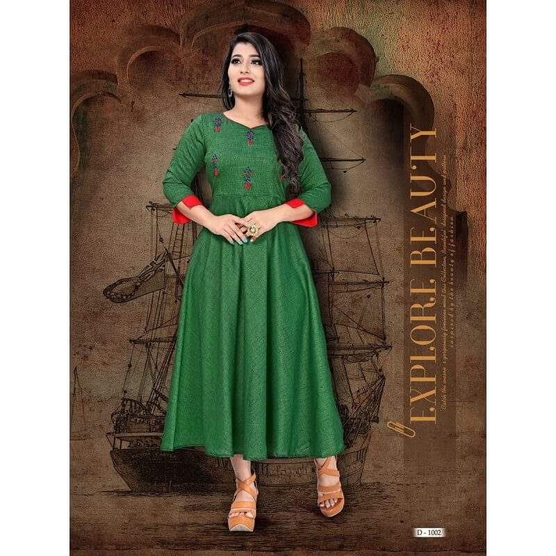 Fs Suhani collection 3