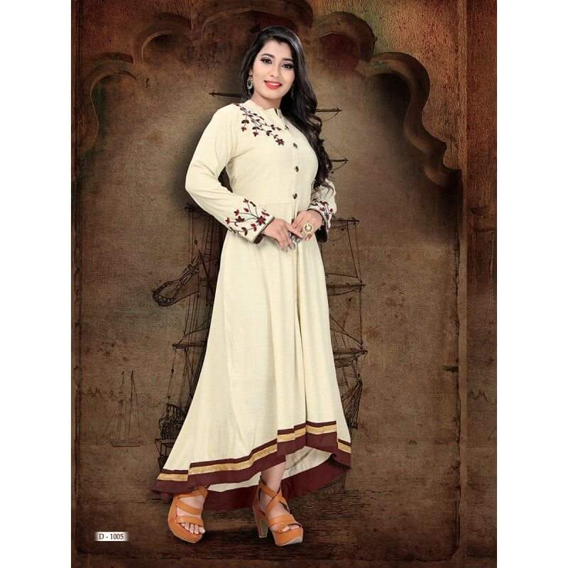 Fs Suhani collection 1