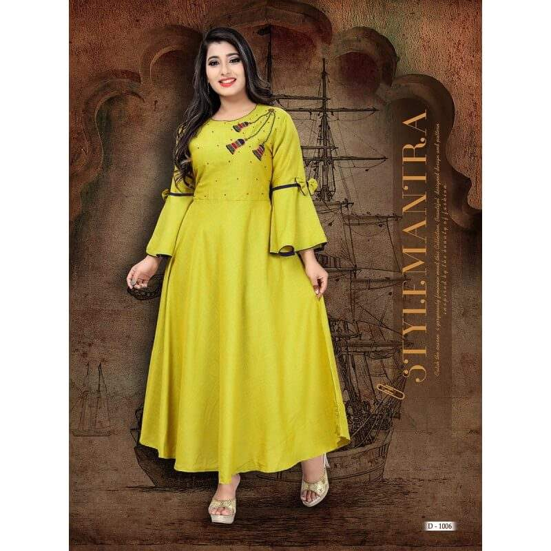 Fs Suhani collection 6