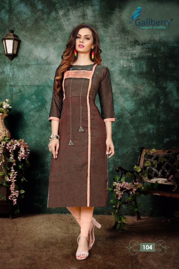 Gallberry Aarna collection 7