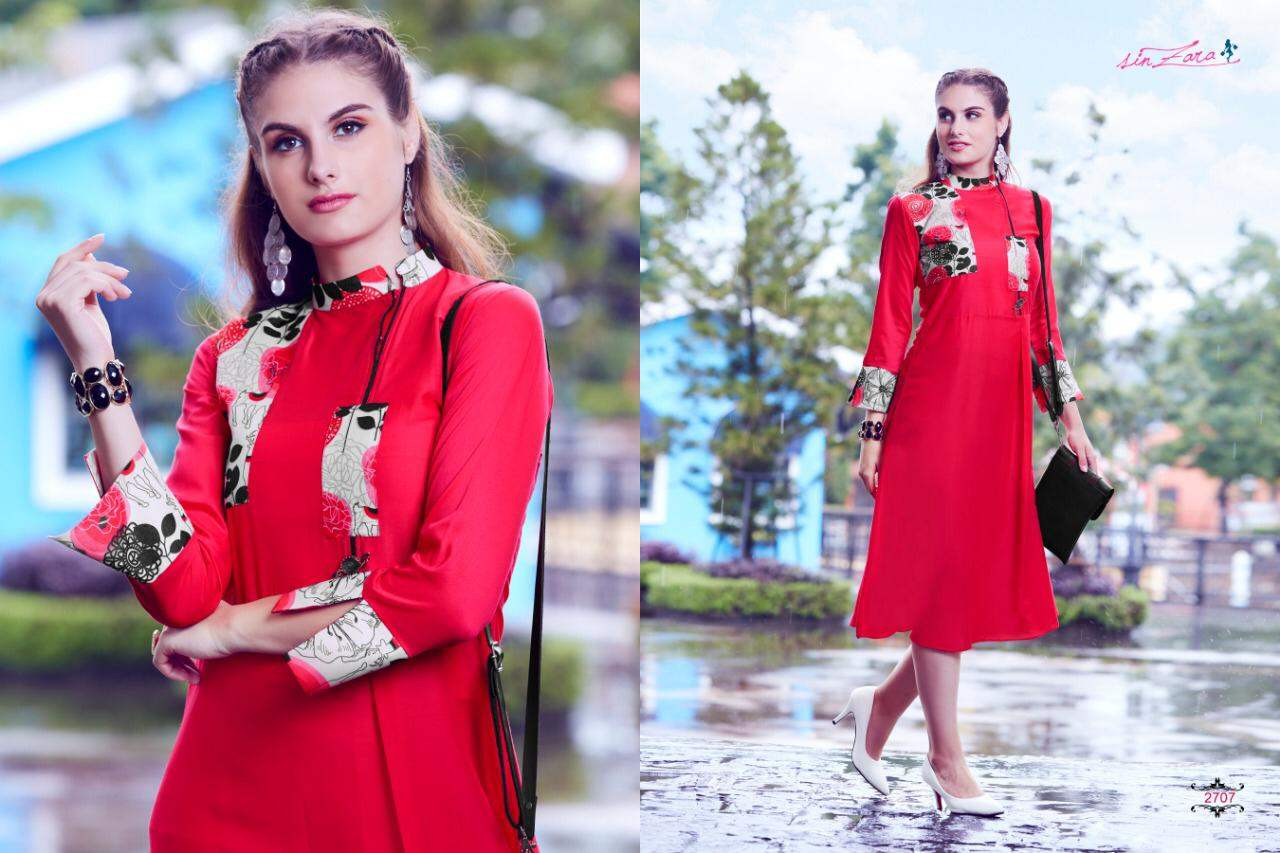 Istana collection 1