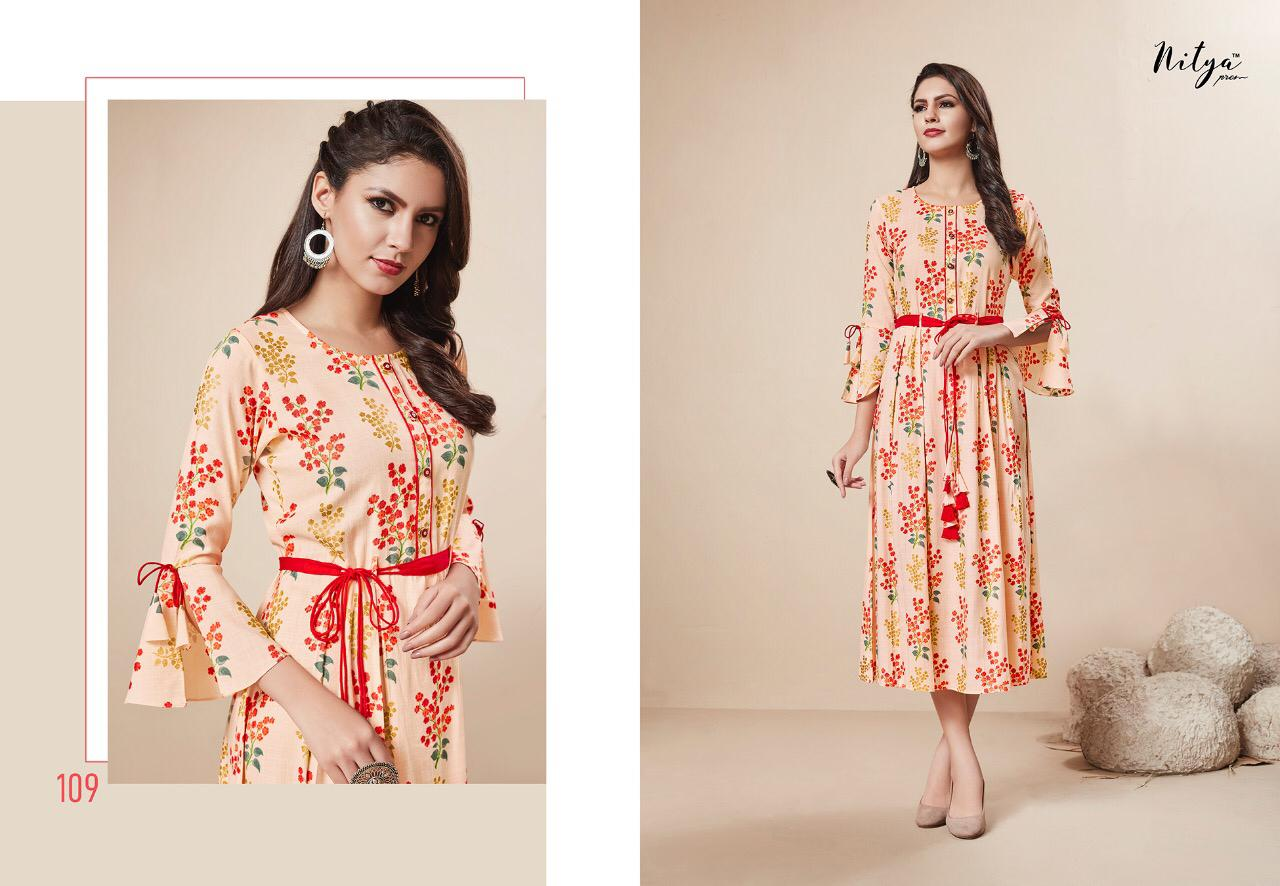 LT Kaira collection 8