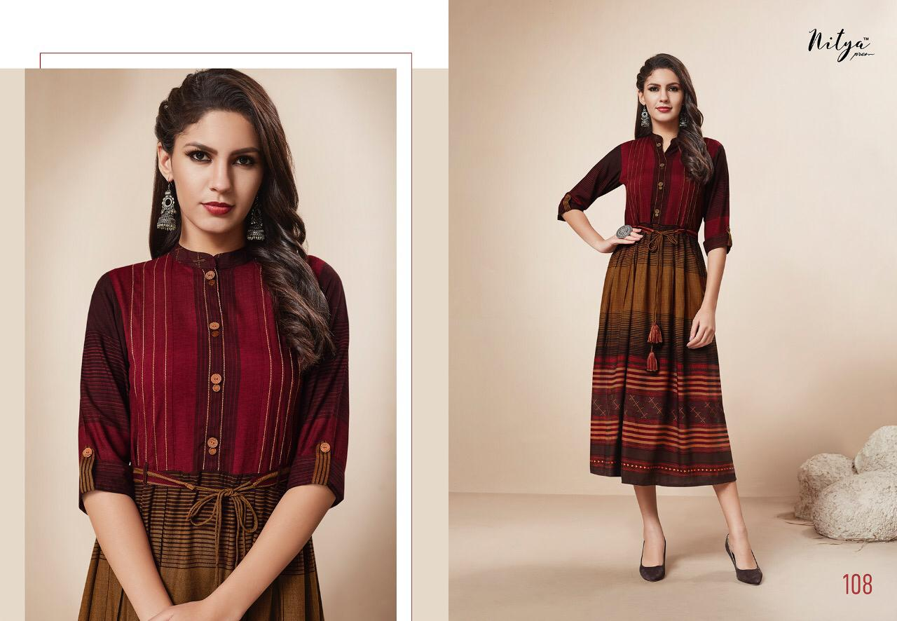LT Kaira collection 9