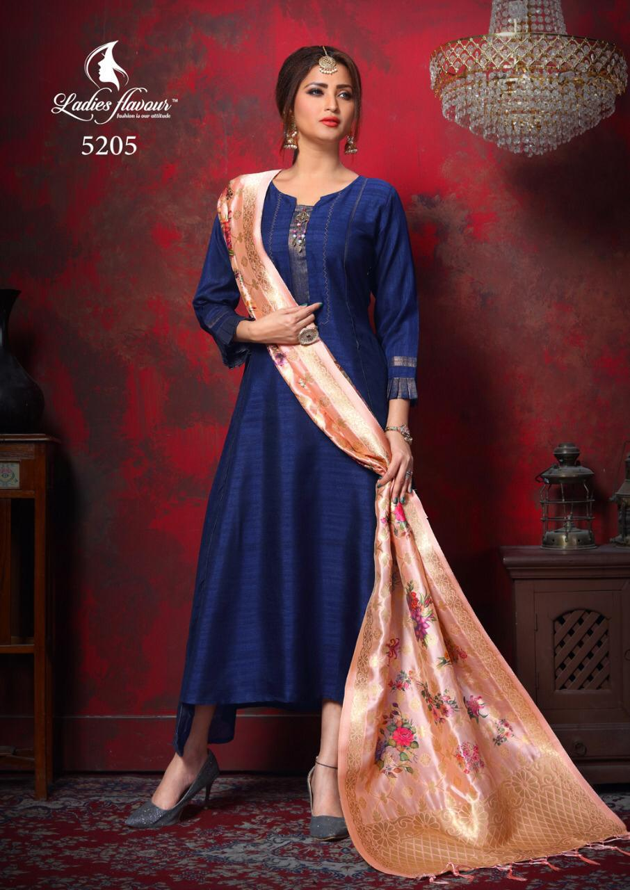Ladies Flavour Manikarnika Vol 2 collection 2