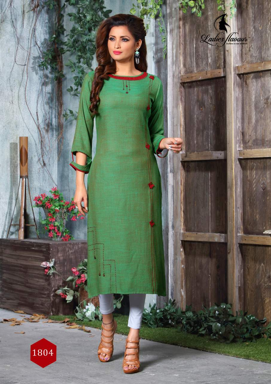 Ladies Flavour Naaz Vol 3 collection 5