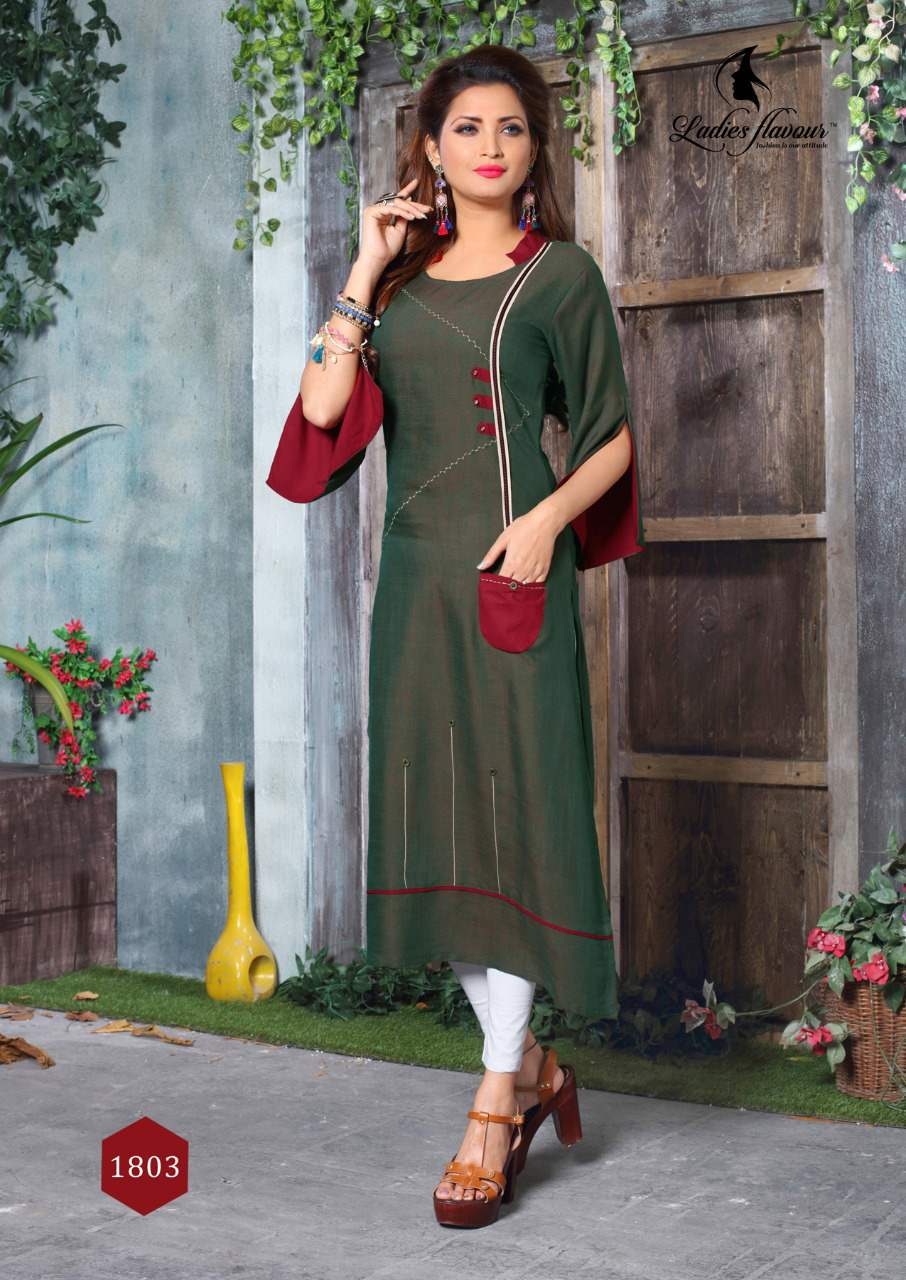 Ladies Flavour Naaz Vol 3 collection 4