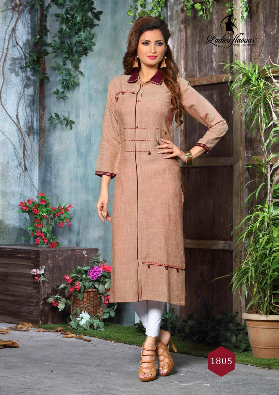 Ladies Flavour Naaz Vol 3 collection 7