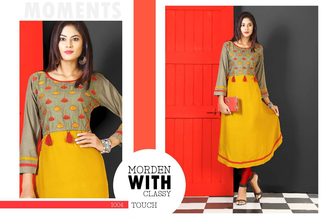 MJ Ayesha vol 6 collection 5