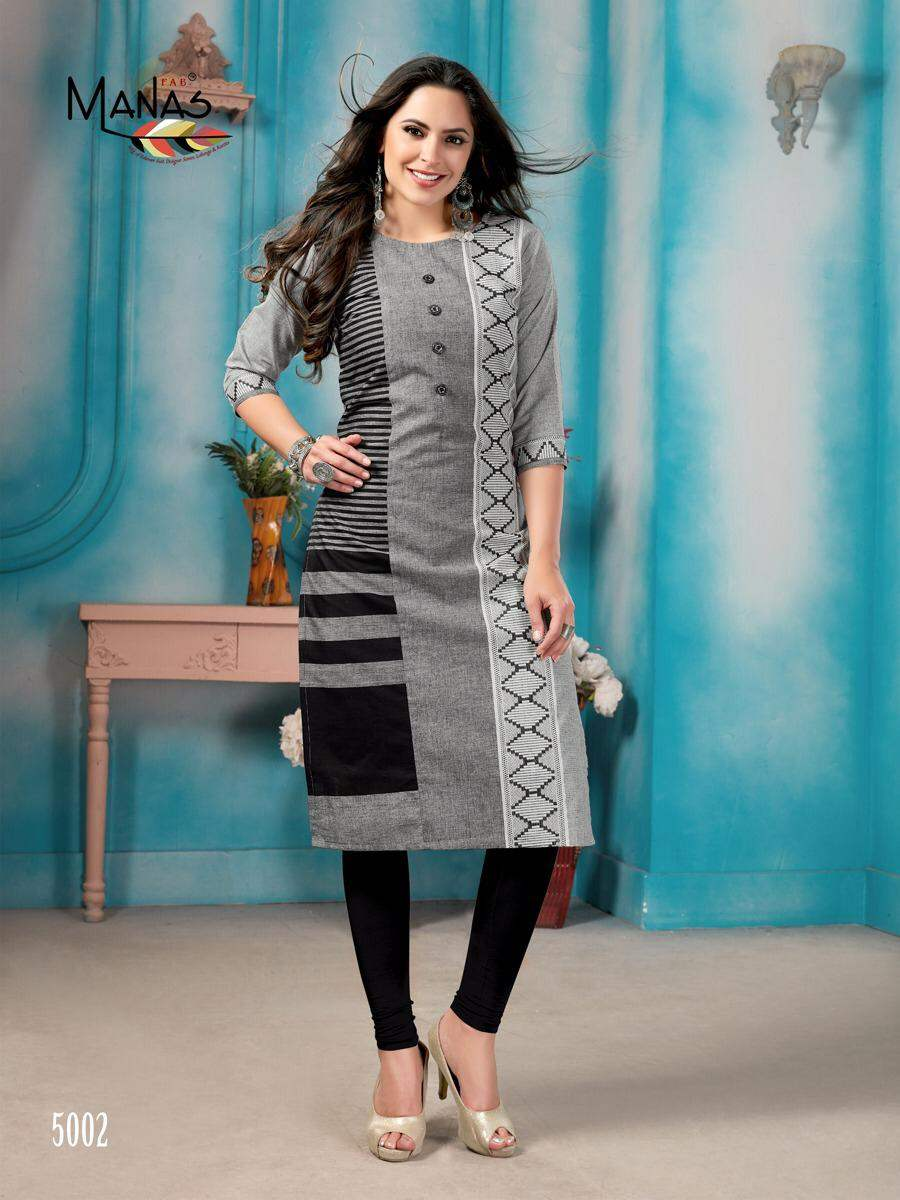 Manas Aarna collection 4