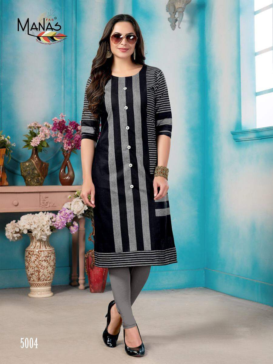 Manas Aarna collection 1