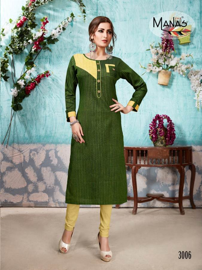 Manas Lavali collection 4