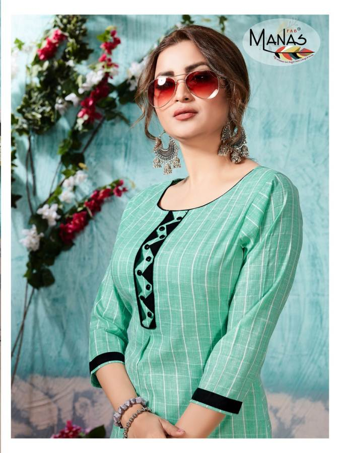 Manas Lavali collection 7