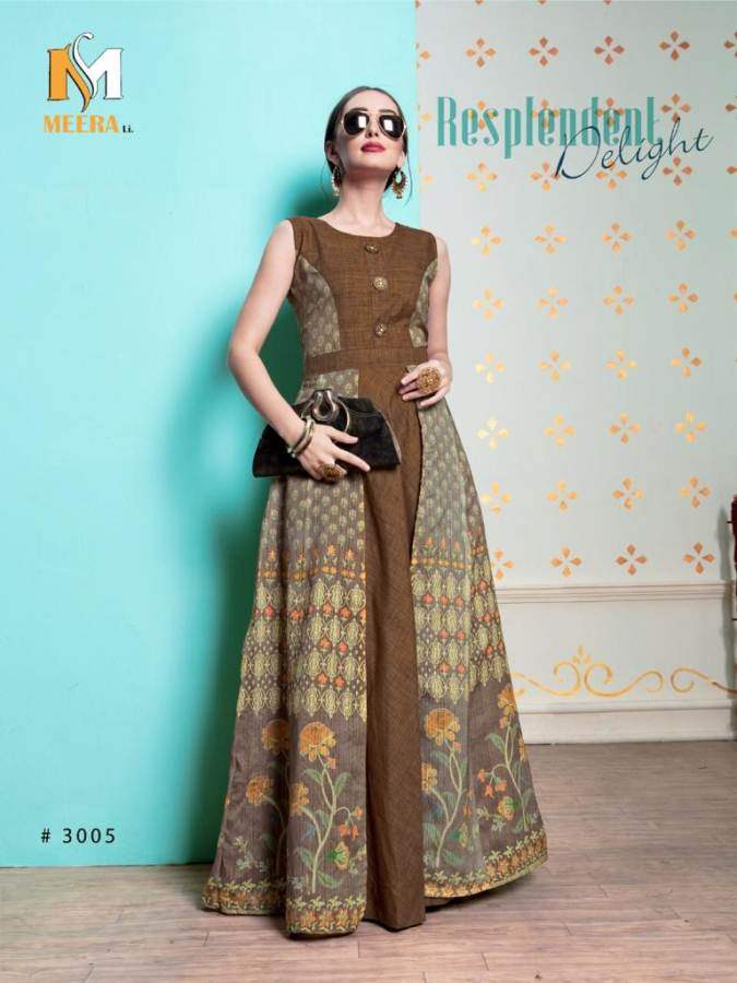 Meerali Peris 1 collection 5