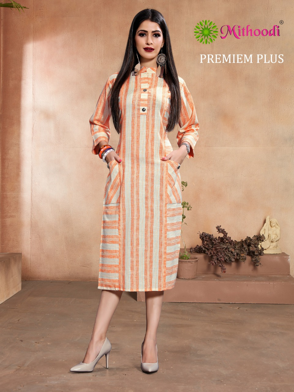Mithoodi Premium Plus collection 5