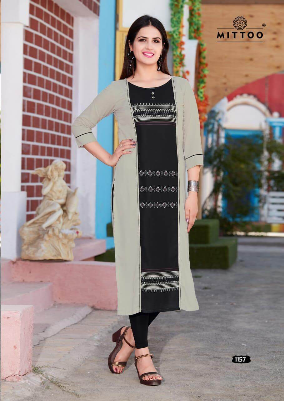 Mittoo Palak Vol 17 collection 3