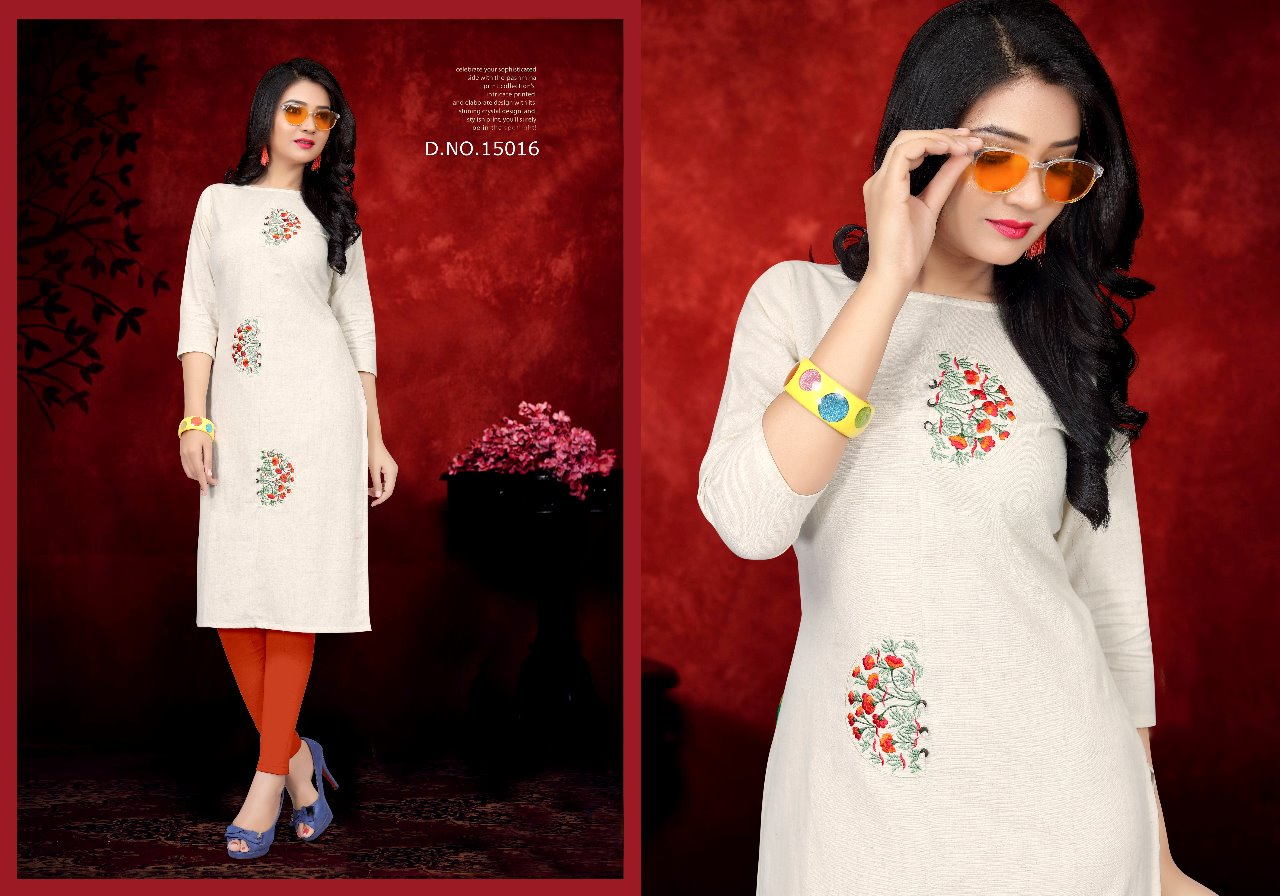 Neeti Neera collection 3