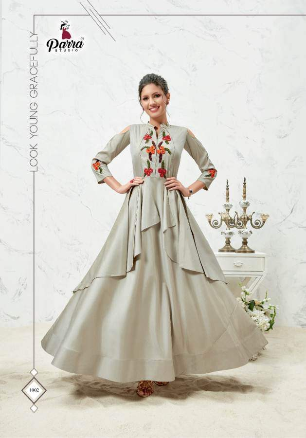 Parra Roop collection 1