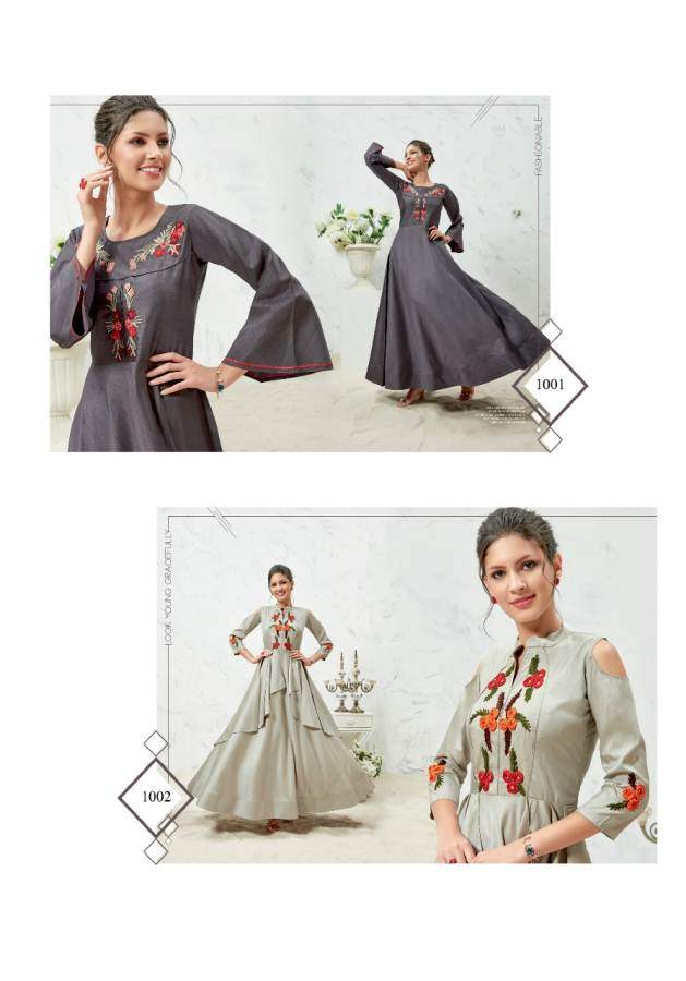 Parra Roop collection 6