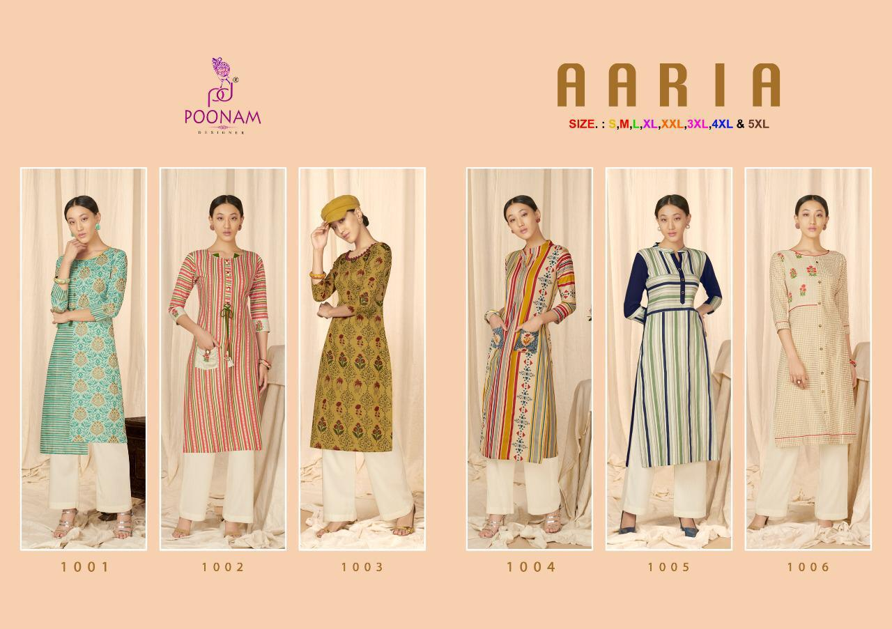 Poonam Aaria collection 5