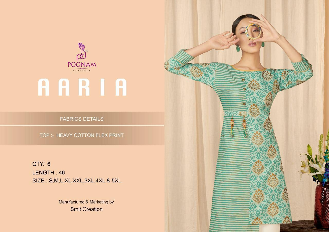 Poonam Aaria collection 7